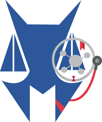 Logo of project LynxSight